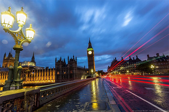 Choose the best Minicab To Gatwick